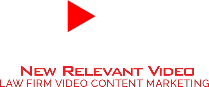 New Relevant Video